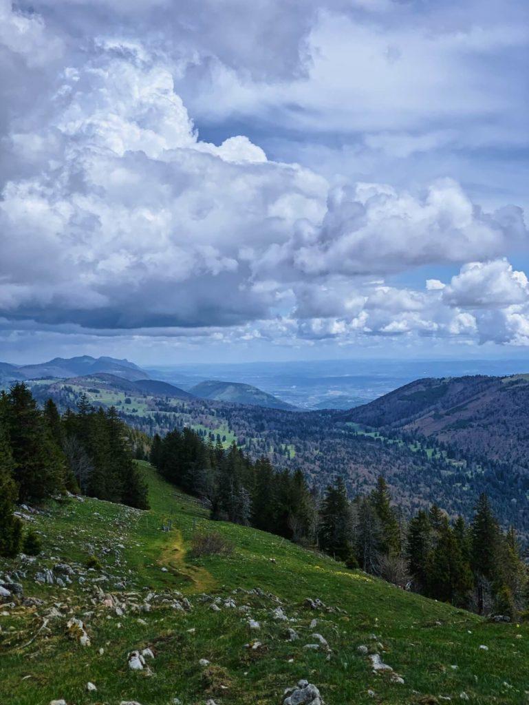 Matthias Maier   Jura hills