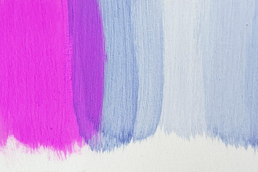 Matthias Maier   About mixing colors