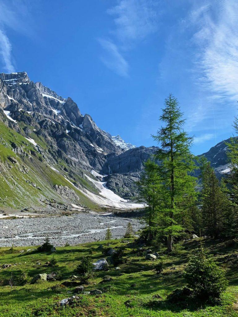 Matthias Maier | Gastern Valley