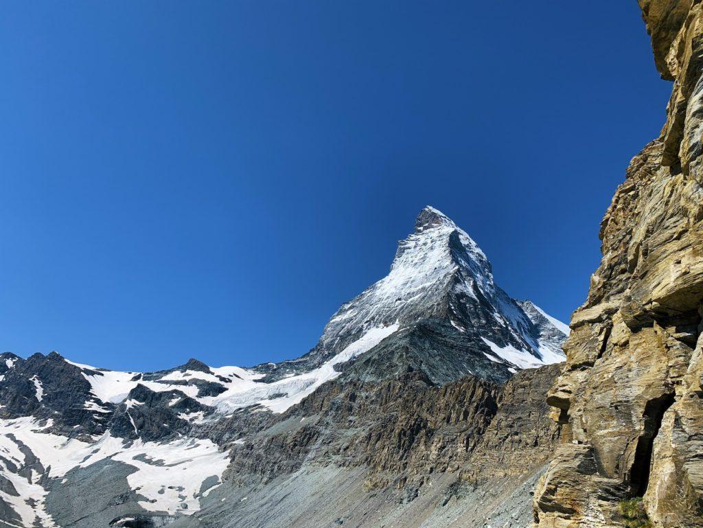Matthias Maier | Matterhorn