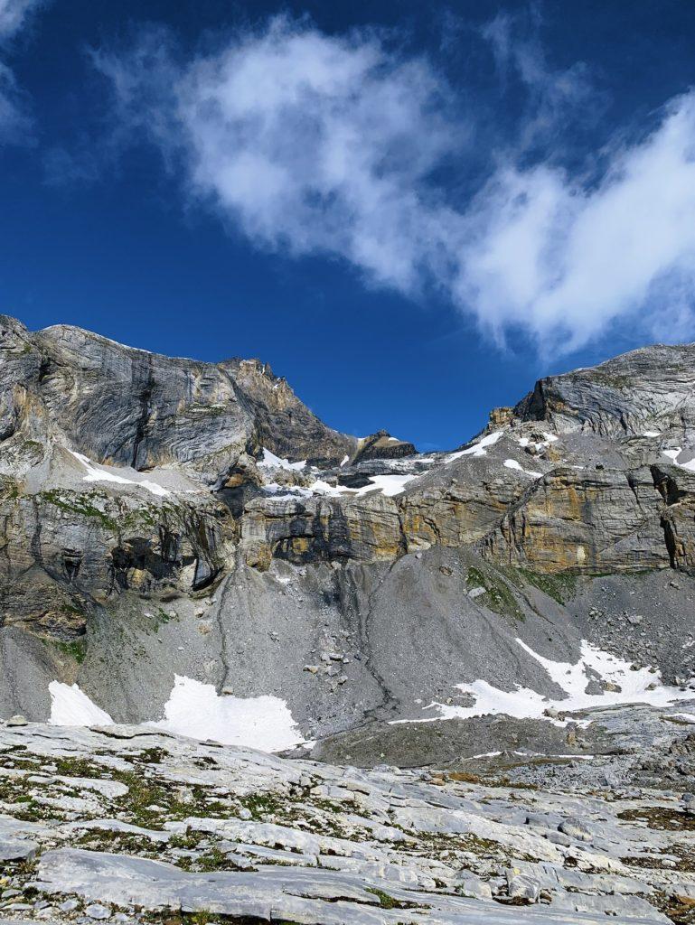 Matthias Maier   Rocks