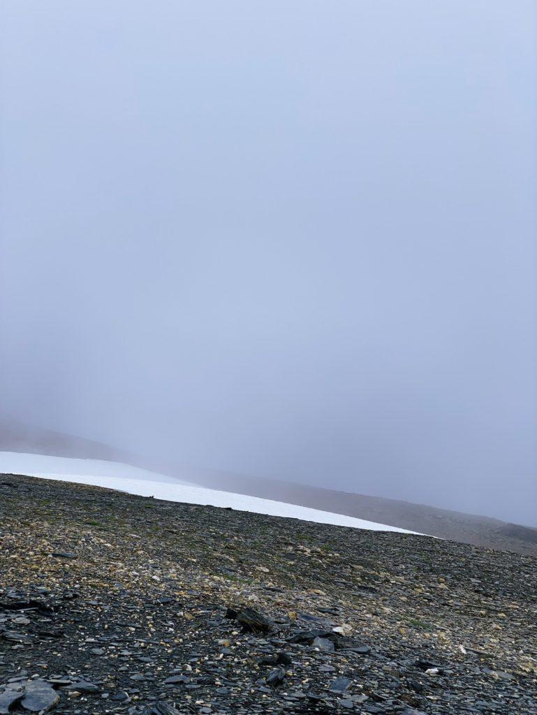 Matthias Maier | Empty Landscape