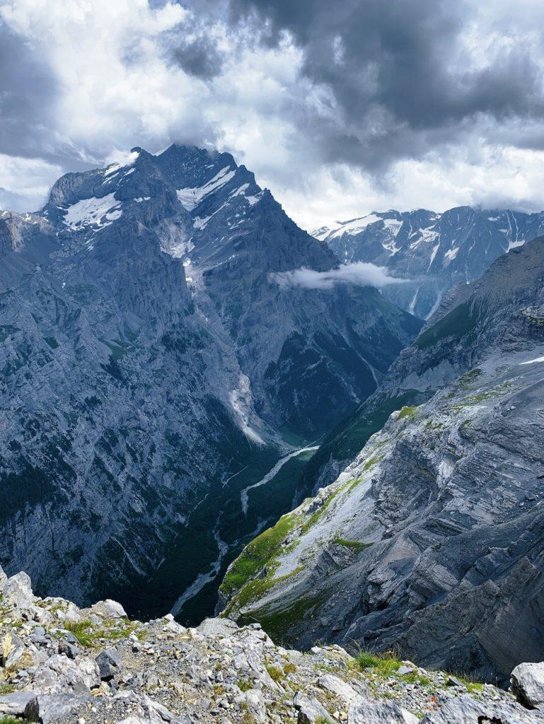Matthias Maier | Gasteren Valley
