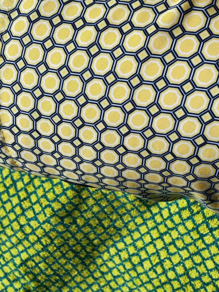 Matthias Maier   Lido Patterns