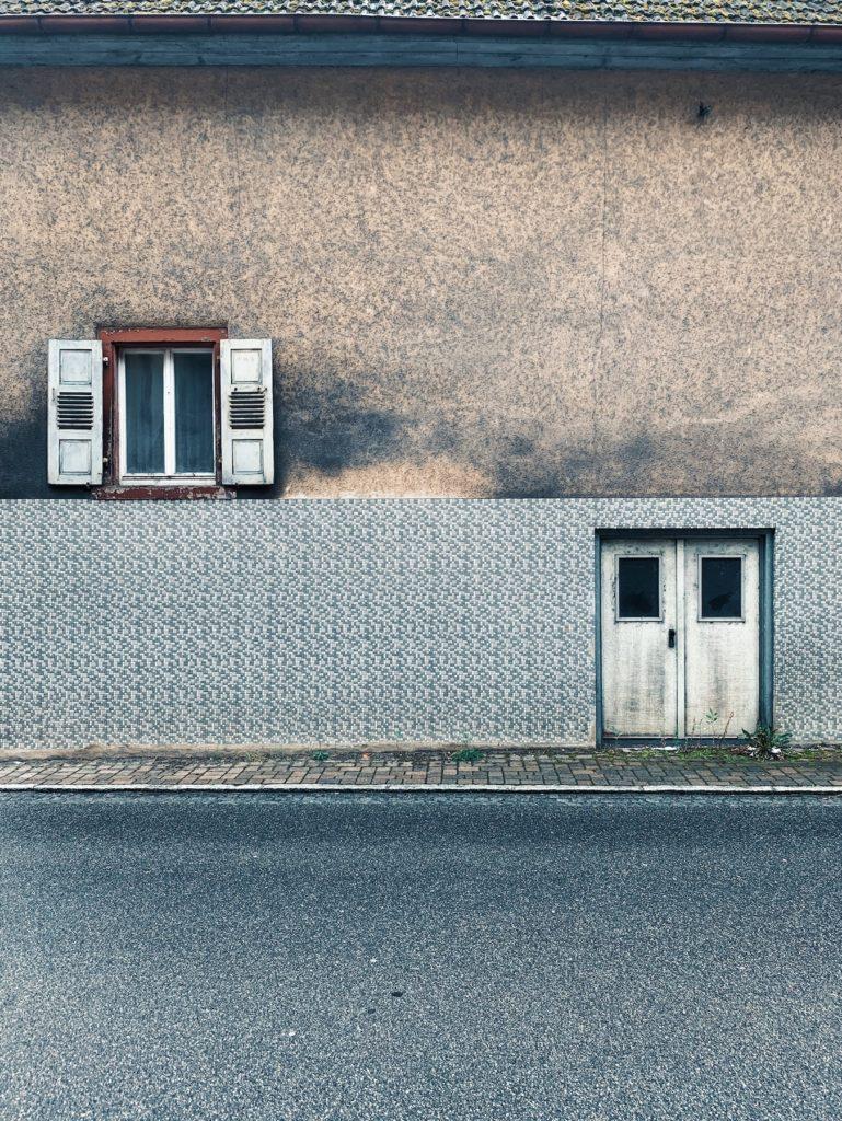 Matthias Maier | German Tristesse