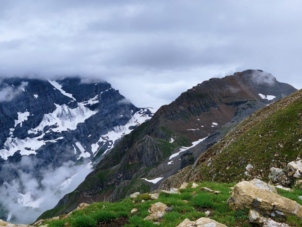 Matthias Maier   Colorful Mountains