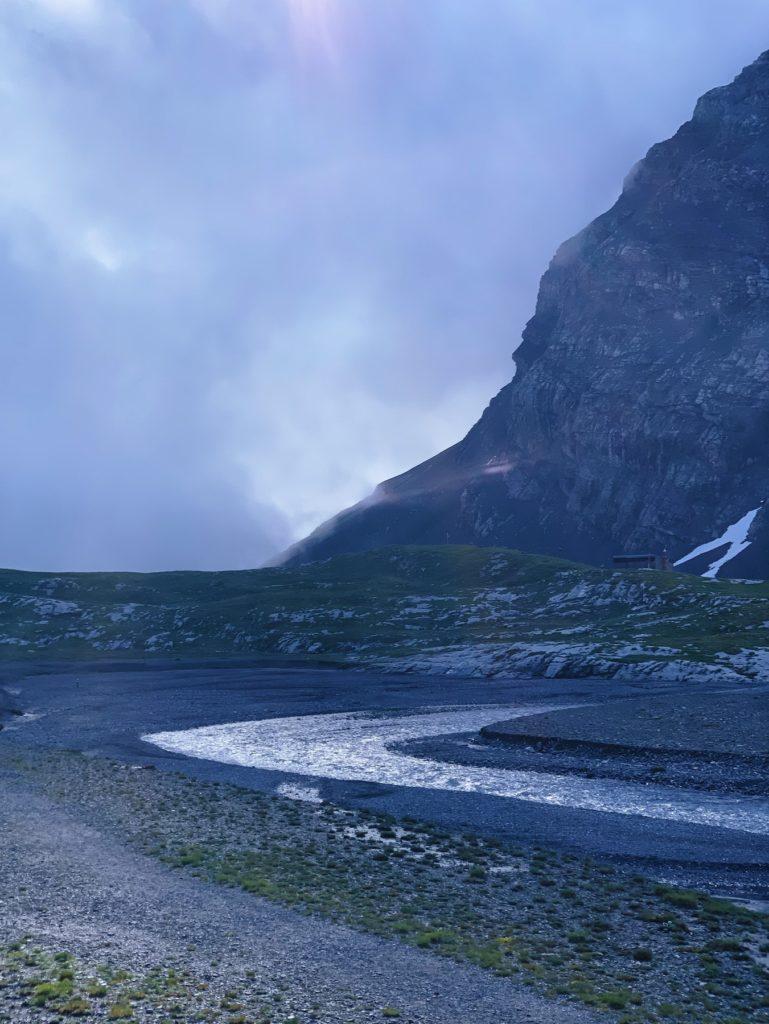 Matthias Maier | Lämmerenboden