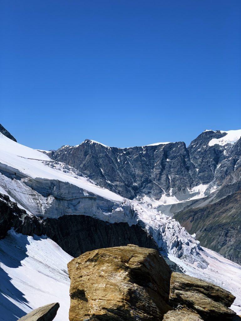 Matthias Maier | Matterhorn Glacier
