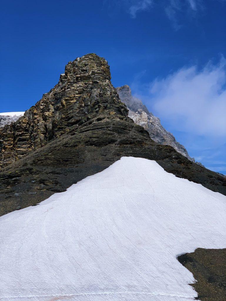 Matthias Maier   Peaks and Snow